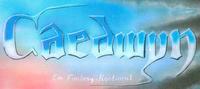 Setting: Caedwyn - Ein Fantasy-Kontinent