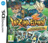 Video Game: Inazuma Eleven