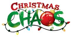 Christmas Chaos Board Game Boardgamegeek
