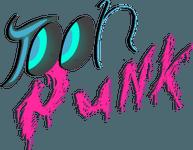 RPG: Toonpunk