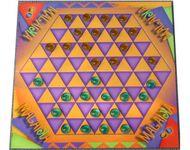 Board Game: Malaika