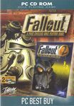 Video Game Compilation: Fallout Compilation