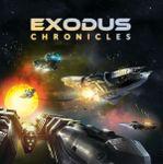 Board Game: Exodus Chronicles