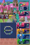 Video Game: Itadaki Street DS