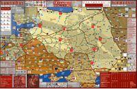 Board Game: Triumph of Chaos