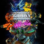 Video Game: Stardust Galaxy Warriors: Stellar Climax