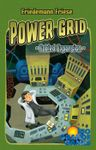 Board Game: Power Grid: Fabled Expansion