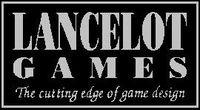 RPG Publisher: Lancelot Games