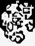 RPG Item: Enhanced Map: 4-24-2019