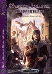 RPG Item: Söldner, Skalden, Steppenelfen