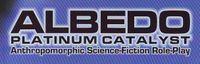 RPG: Albedo: Platinum Catalyst