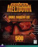 Video Game: Duke Nukem: Total Meltdown