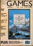 Issue: Games International (Issue 15 – June 1990)