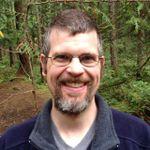 RPG Designer: Peter Lee