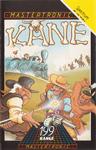 Video Game: Kane