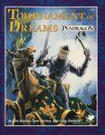 RPG Item: Tournament of Dreams