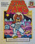 Video Game: Star Paws