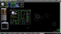 Video Game: VGA Planets 4