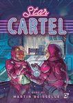 Board Game: Star Cartel