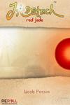 RPG Item: Jadetech: Red Jade