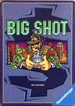 Board Game: Big Shot