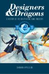 RPG Item: Designers & Dragons: The 00s