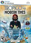 Video Game: Tropico 4: Modern Times