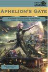 RPG Item: Aphelion's Gate Core Version