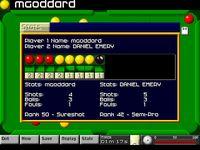 Video Game: Arcade Pool