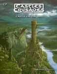 RPG Item: C7: Castle on the Hill (C&C)