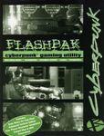 RPG Item: Flashpak