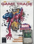 Issue: Game Trade Magazine (Issue 55 - Sep 2004)