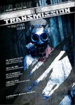 Issue: Hot War Transmission (Volume 1, Issue 2 - Oct 2010)