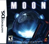 Video Game: Moon