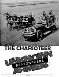 RPG Item: The Charioteer