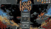 Video Game: Loop Hero