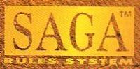 System: SAGA System