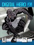 Issue: Digital Hero (Issue 38 - July 2006)