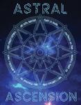RPG: Astral Ascension