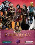 RPG Item: Fehr's Ethnology Complete