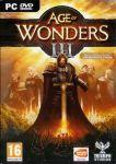 Video Game: Age of Wonders III