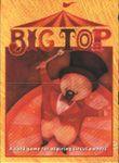 Board Game: Big Top
