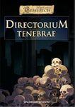 RPG Item: Directorium Tenebrae