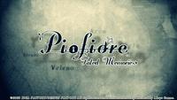Video Game: Piofiore: Fated Memories