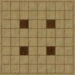 Board Game: Arimaa