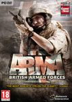 Video Game: ArmA II: British Armed Forces