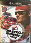 Video Game: NASCAR Thunder 2003