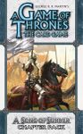Board Game: A Game of Thrones: The Card Game – A Song of Summer