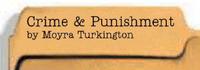 RPG: Crime & Punishment