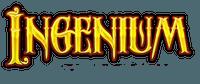 RPG: Ingenium Fantasy Roleplaying Game